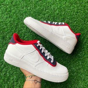 Nike Air Force 1 Lv8 1 Dbl